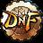 天迹社区DNF加点模拟器