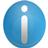 TitleMotion视频字幕制作软件