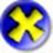 3D RIPPER DX V 1.8 官方版