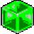 安泰养老院管理软件 V1.0.0.0 官方版