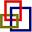 中星睿典职称计算机考试-XP模块
