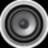 Letasoft Sound Booster