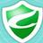 雪镜文件加密工具
