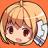 橙光文字游戏制作工具 V 2.5.1.0630 官方版