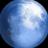苍月浏览器 PaleMoon 64位 V 28.8.2.1 官方版