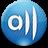 AllShare V 2.1.0 官方版