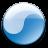 StreamTorrent V 1.0.0.1 官方版