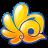 泡泡遊戲大廳 V 2.0.66386 官方版
