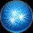 索马里论坛群发 V 2.0 官方版