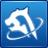 锐眼视频监控卫士 V2.2311.1 官方版