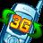 3G3H手机助手