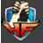 新浩方 V4.0.0.59 官方版