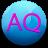 aq聊 V5.77 官方版