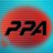 PPA视频播放器 V 3.1.0 官方版
