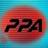 PPA视频播放器