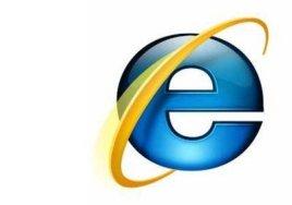 internet explorer8浏览器