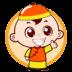 微小宝公众号版 V 3.3.2 官方版