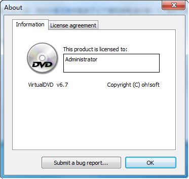 虚拟光驱软件免费版