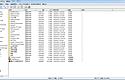使用FinalData恢复的文件显示乱码?原因是这样的