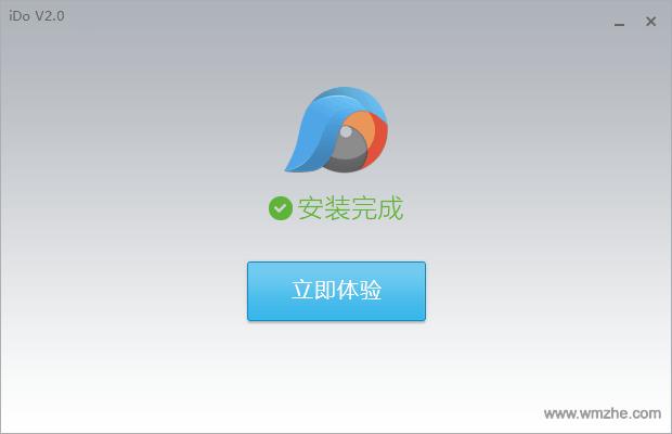 優酷iDo軟件截圖
