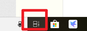 Win10自带分屏功能,可以轻松划分桌面