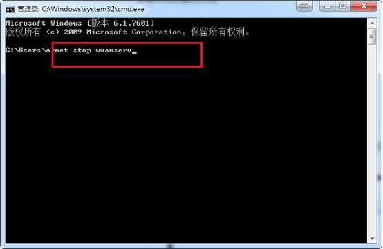 还在为NET Framework 4.0安装失败而困扰吗?这里有最方便的解决方法