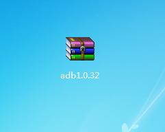 ADB工具安装使用说明,完全不复杂