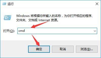 Windows系统中如何查看JDK版本?只要一分钟