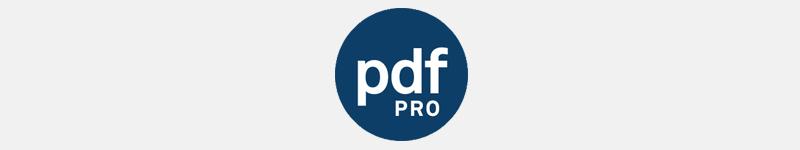 pdffactory pro是什么?pdffactory pro如何安装?一文详细说明