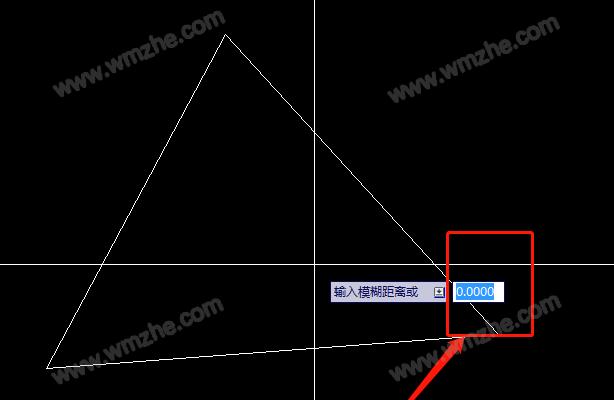 CAD如何把普通线段变成多段线?一个命令就能搞定