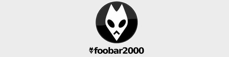 Foobar2000:设计简约,功能丰富,不可多得的无损音乐播放器