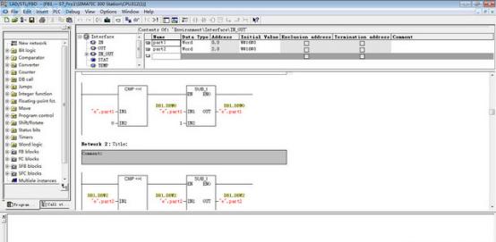 s7-200plc编程软件怎么安装?s7-200plc编程软件安装教程
