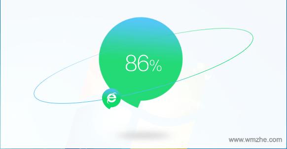 360安全瀏覽器軟件截圖