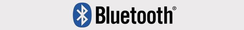 BlueCom:小梯形体积计算公式,多功能的组装机蓝牙名仕亚洲管管名仕亚洲,合宜满贯机型