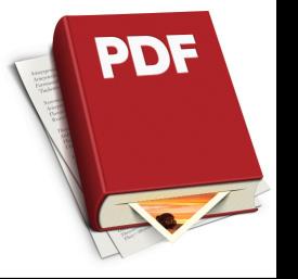 如何压缩PDF文件体积?教你三种方法
