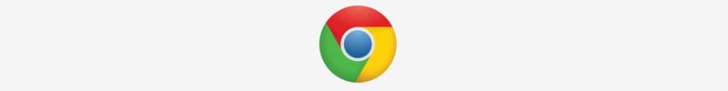 谷歌浏览器各版本有何区别?一定选择适合自己的
