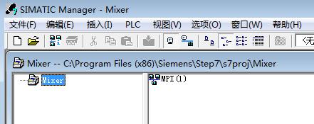 如何使用Step7编程软件?Step7使用入门教学