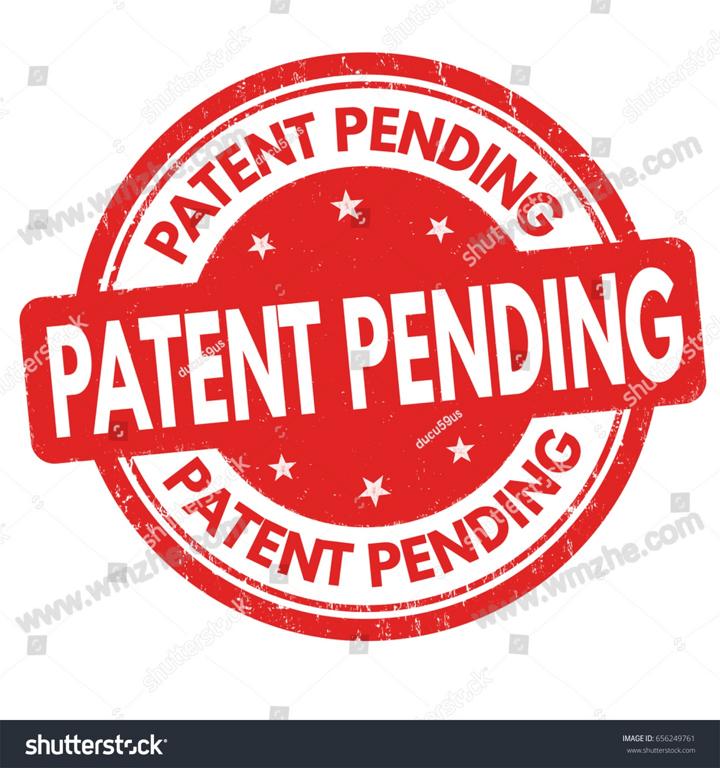苹果、谷歌、英特尔和思科向加州法院起诉美国专利商标局长