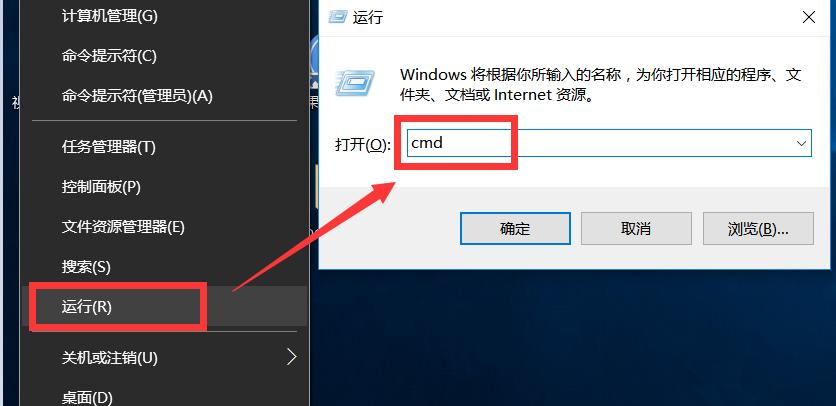 电脑中不能显示U盘目录?这里有解决方法
