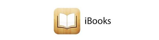 Ibooks看书软件使用说明,一键导入书籍