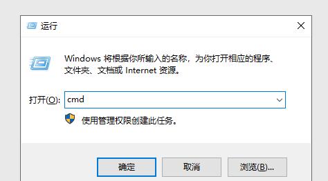 如何设置隐藏U盘文件?无需软件辅助