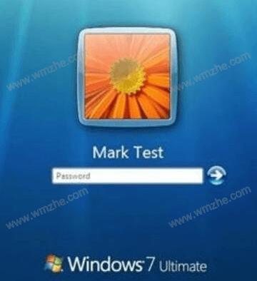 电脑密码忘记了怎么办?忘记了电脑密码解决办法
