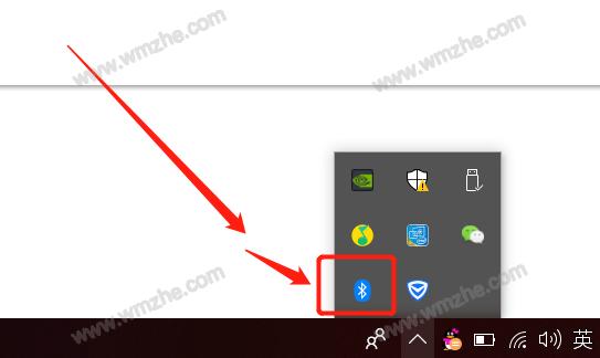 笔记本电脑如何连接蓝牙耳机?图文说明更详细
