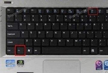 三星笔记本键盘字母变数字怎么办?三星笔记本键盘字母变数字怎么按回来?