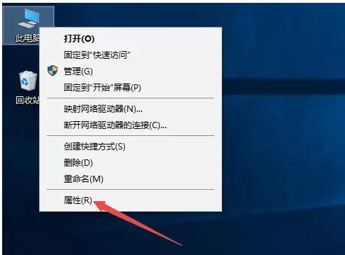 Windows10系统中键盘不能打字怎么办?给你两种方法