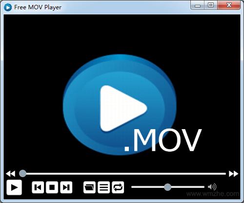 MOVPlayer軟件截圖