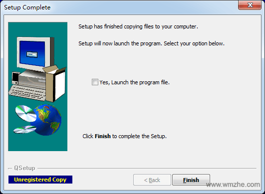ImageLab软件截图