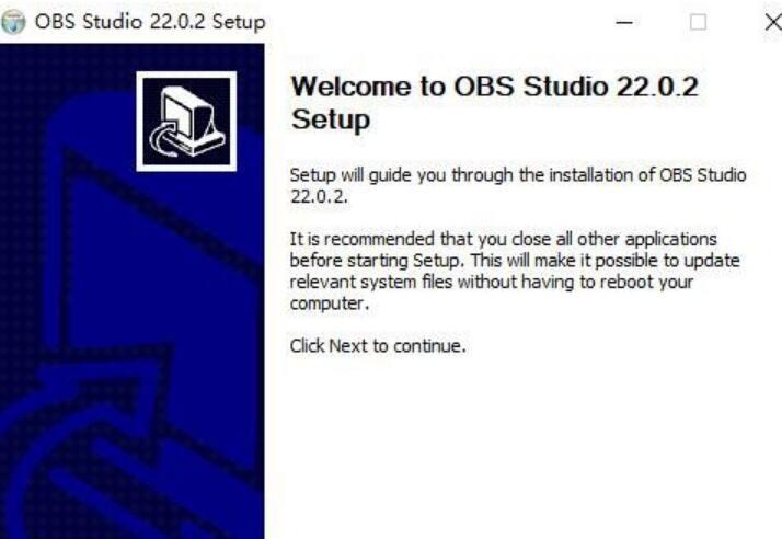 抖音直播伴侣如何设置竖屏模式?需要借助OBS Studio