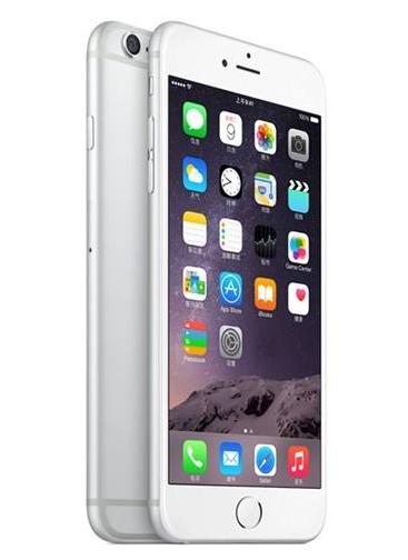 iPhone全系列手机死机解决办法整理,请查收
