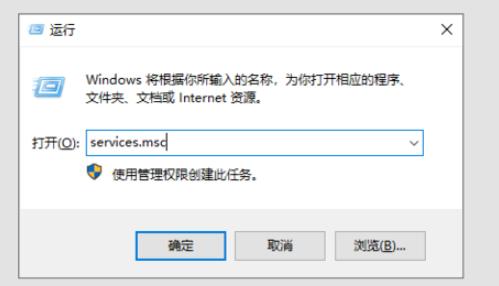 最简单的U盘加密方法,无需借助辅助工具